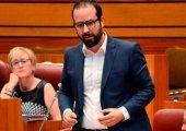 El PSOE pide criterios objetivos para repartir el FCI