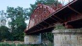 La Juna evalúa el estado de casi 2.700 puentes de red autonómica