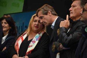 El PP de Soria inicia un nuevo curso político - fotos