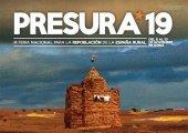 La III edición de Presura será del 8 al 10 de noviembre