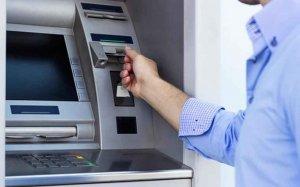 Zamora cobrará a los bancos por los cajeros en la calle