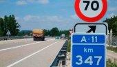 Fomento adjudica las obras de un tramo de A-11 en Valladolid