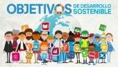 Unicaja Banco se suma a campaña #aliadosdelosODS