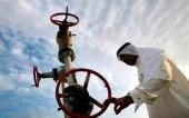 OPINIÓN: Los precios del petróleo incentivan la transición energética.