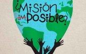 La Diócesis rinde homenaje a sus misioneros