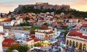 La Junta amplia su oferta de español a Grecia
