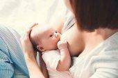 Un centenar de actividades para la Semana Mundial de la Lactancia Materna