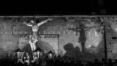 El II Concurso de Fotografía de Semana Santa para una serie captada en Zamora