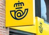 CC.OO. se felicita por convocatoria de ocho empleos en Soria