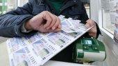 El Cuponazo reparte 25.000 euros en Soria