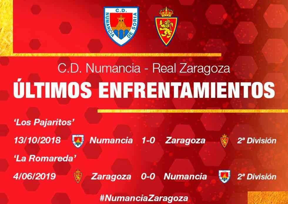 """Carrión: """"El partido ante el Zaragoza lo espero atractivo"""""""