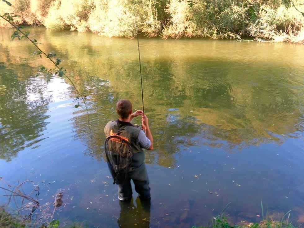 Lo que se puede hacer en Soria este fin de semana