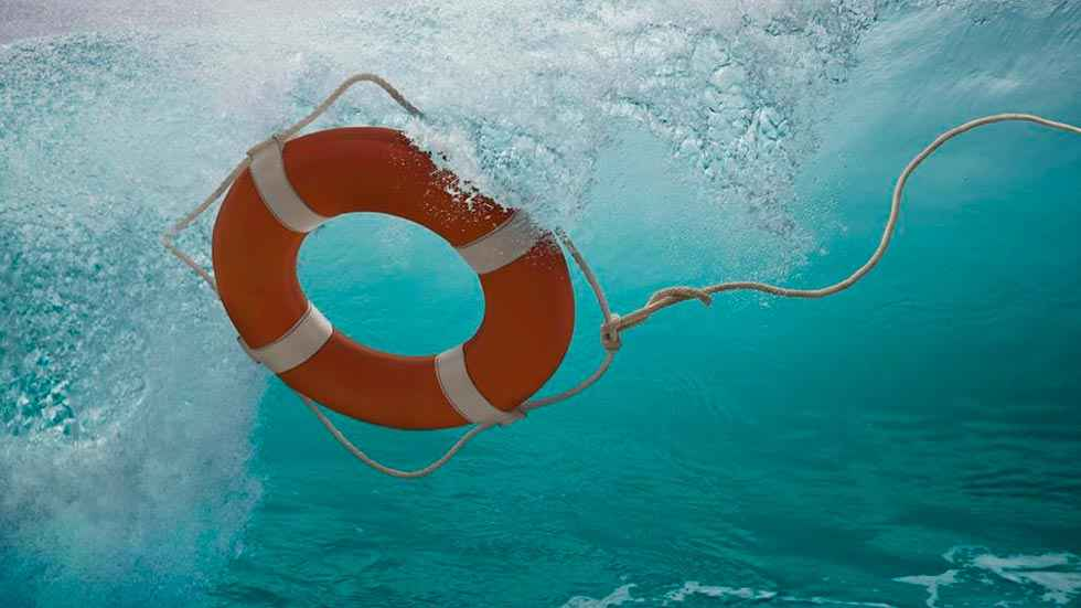 Rechazada actualización de normativa sobre piscinas y zonas de baño