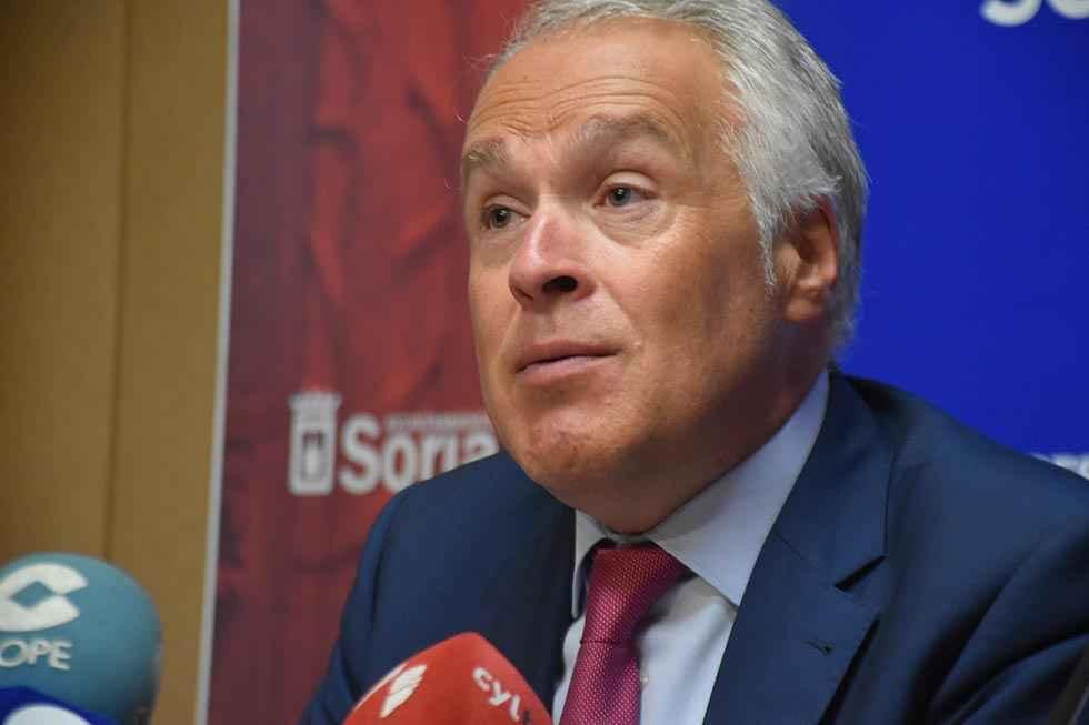 """El PP rechaza la nueva subida del IBI, """"sin justificación"""""""