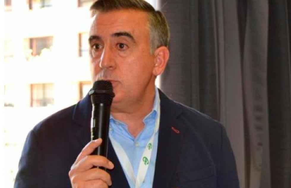 CSIF urge la publicación del concurso de traslados