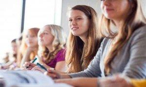 Subvenciones para facilitar incorporación de jóvenes al mercado laboral