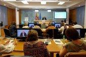 Modificadas la Ley del Ruido y la de Espectáculos Públicos y Actividades Recreativas