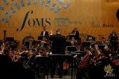 El XXVII Otoño Musical Soriano, con más de 10.000 asistentes