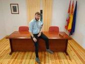 El alcalde de Fuentecantos renuncia a su sueldo