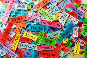 El Campus celebra el Día Internacional de la Traducción