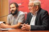 El XXXIV Festival de las Ánimas de Soria llega con novedades