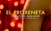 Exposición para sensibilizar y prevenir la explotación sexual de mujeres