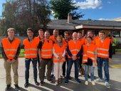 Castilla y León impulsa el desarrollo de las energías renovables
