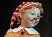 Lectura de Pinocho en 12 lenguas, en el Campus de Soria