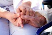 Curso sobre cuidados paliativos en el Campus