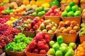 Retos para la especialización en producción ecológica