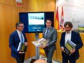La Junta amplia la declaración de riesgo medio de incendios forestales