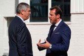 Los alcaldes de Valladolid y Burgos, los que más cobran