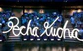 PechaKucha Night FOES: un foro para intercambiar ideas y proyectos