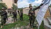 Plazo abierto para ser reservista de las Fuerzas Armadas