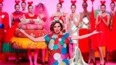 La XXII Pasarela de la Moda programa 24 desfiles con dos firmas nuevas