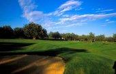 El Club de Golf de Soria renueva su Consejo de Administración