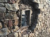 Sarnago: el penúltimo expolio en la España vaciada