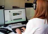 La UNED implanta nueva tecnología de audio en su contenido web
