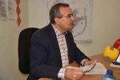 De Lózar dimite como concejal de Ciudadanos en el Ayuntamiento