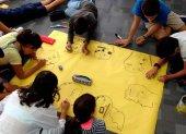 IU denuncia que faltan especialistas para atender a alumnos con necesidades