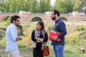 El PSOE reclama el ciclo formativo de técnico superior en Vitivinicultura