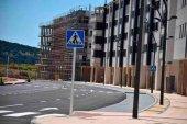 El Ayuntamiento aprueba segunda fase de la ronda del Duero