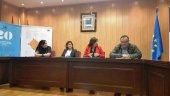Tierras Sorianas del Cid concede tres nuevas ayudas a empresas