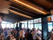 La serrana negra une gastronomía y tradición carretera