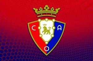 Charla de la Fundación del Club Atlético Osasuna