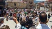 La ronda popular de Duruelo de la Sierra, VII premio Colodra