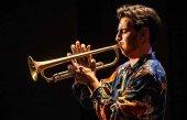 Jazz con el quinteto del trompetista Pere Navarro