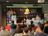 Convocados los VIII Premios de Edificación Sostenible