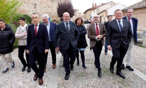 Las Edades del Hombre de 2021, en Burgos y León