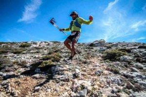 Clasificaciones de la I Copa Soriana de Carreras por Montaña